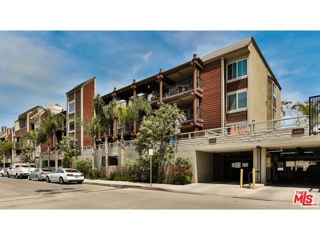 3950 Via Dolce #APT 501, Marina Del Rey CA 90292