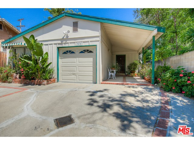 9834 Marcus Ave, Tujunga, CA