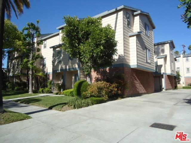 701 E Harvard St #APT 15, Glendale, CA