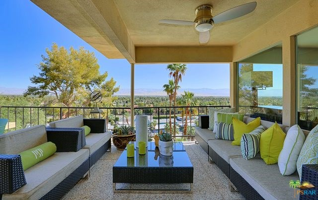 2147 Southridge Dr, Palm Springs, CA 92264