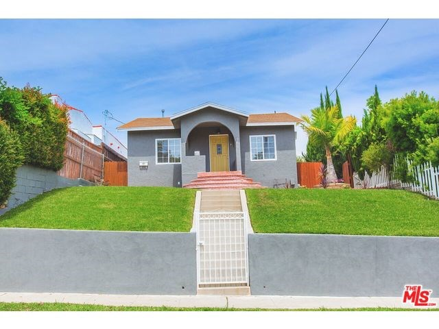 5217 Irvington Pl, Los Angeles, CA