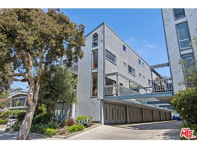 2613 6th St #APT 1, Santa Monica CA 90405