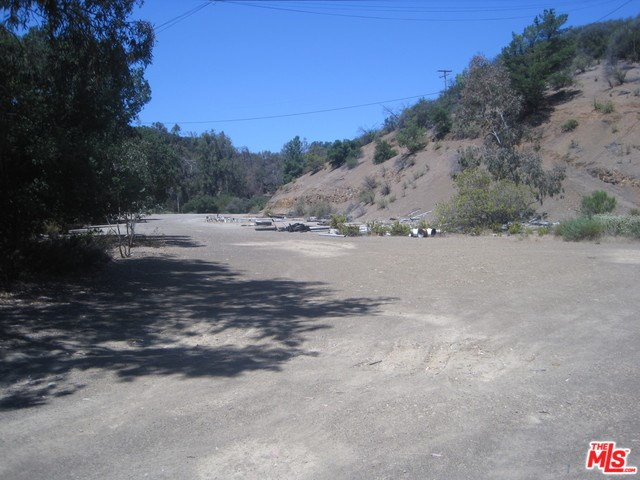 2100 Mcreynolds Roads, Malibu, CA 90265