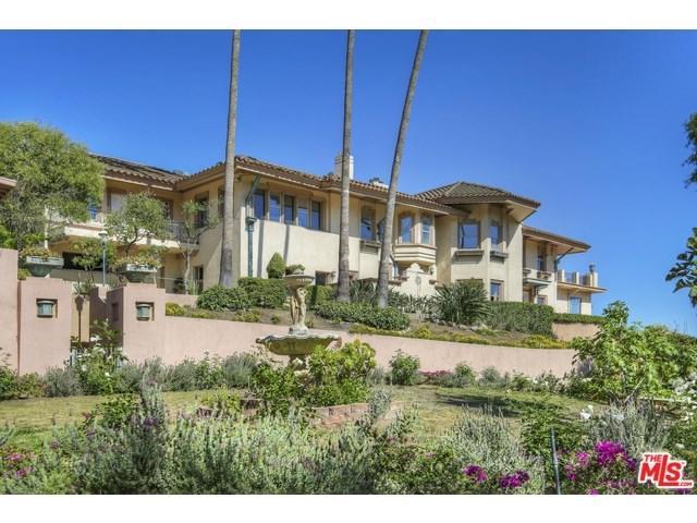 4533 Cockerham Dr, Los Angeles, CA 90027