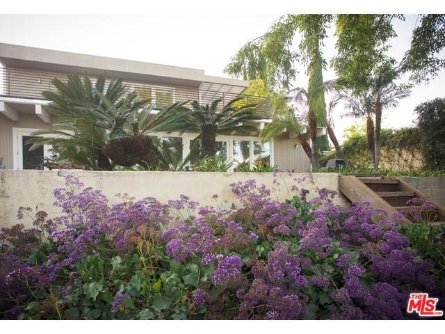 4053 San Rafael Ave, Los Angeles, CA