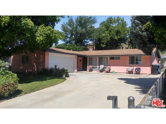 2225 Concord Ave, Pomona, CA