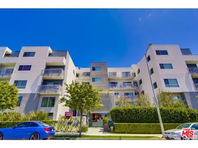 1700 Sawtelle Blvd #APT 207, Los Angeles, CA