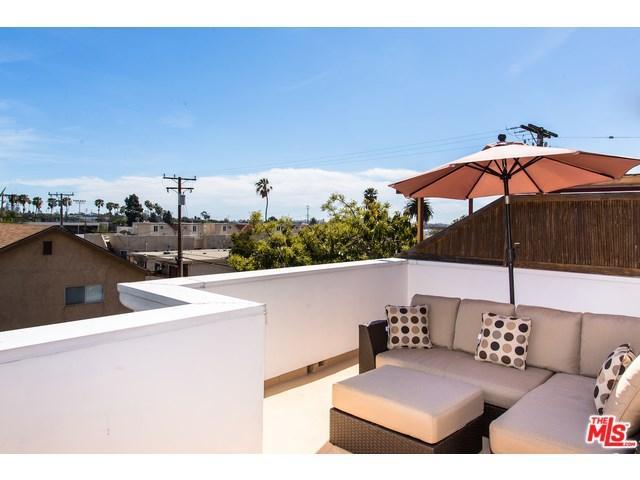 1520 16th St #APT 104, Santa Monica CA 90404