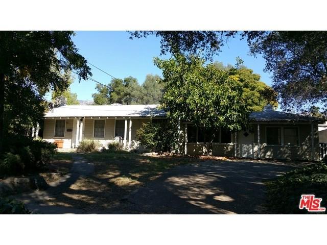Loans near  Hermosa Ave, Glendale CA