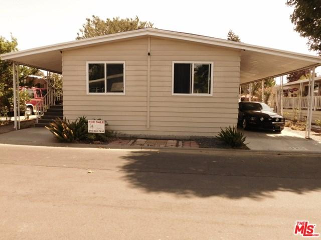 17701 S Avalon Blvd #125, Carson, CA 90746