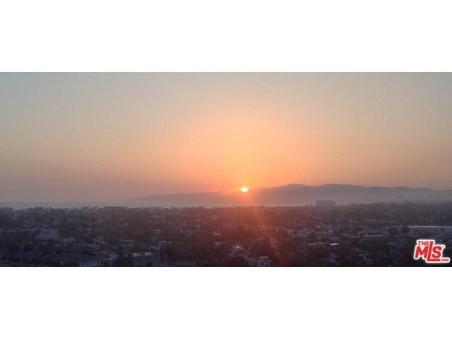 4316 Marina City Dr #APT 1019, Marina Del Rey CA 90292