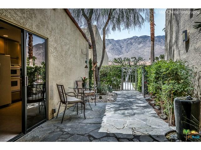 3600 E Bogert Trl #C, Palm Springs, CA 92264