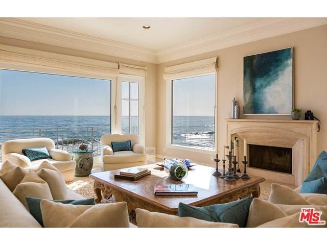 11350 Pacific Coast Hwy, Malibu, CA 90265