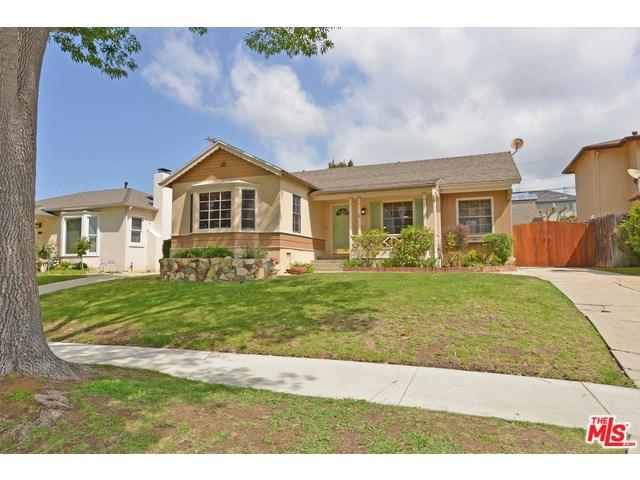 429 W 64th St, Inglewood, CA
