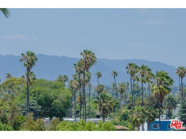4316 Marina City Dr #APT 133, Marina Del Rey CA 90292