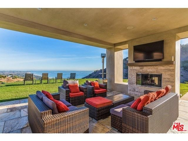31240 Beach View Estates Dr, Malibu, CA