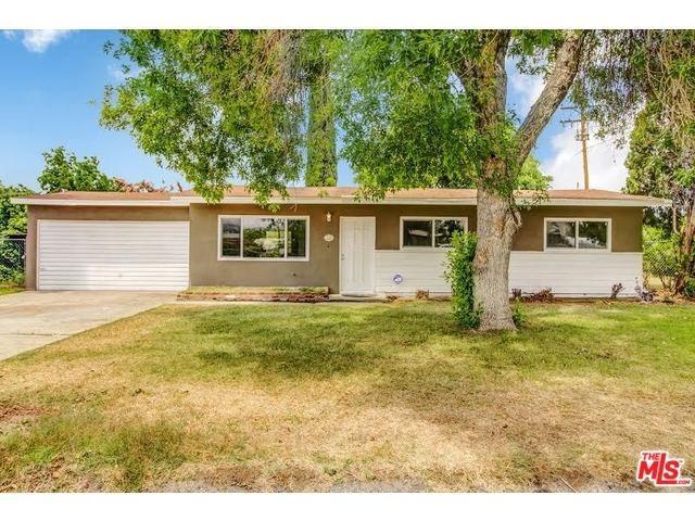 1336 E Davidson St, San Bernardino CA 92408