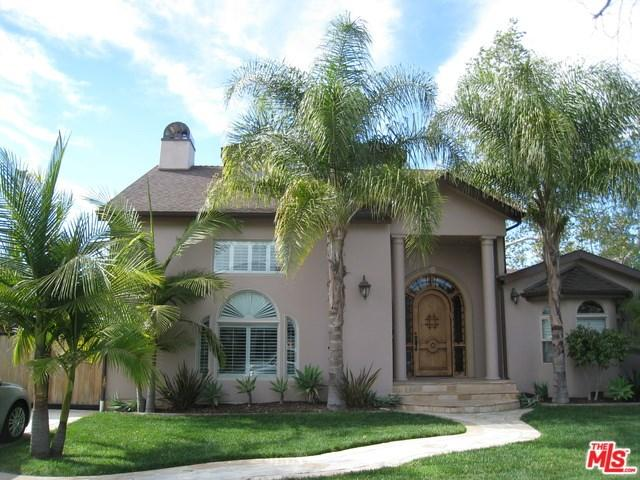4507 Longridge Ave, Sherman Oaks, CA