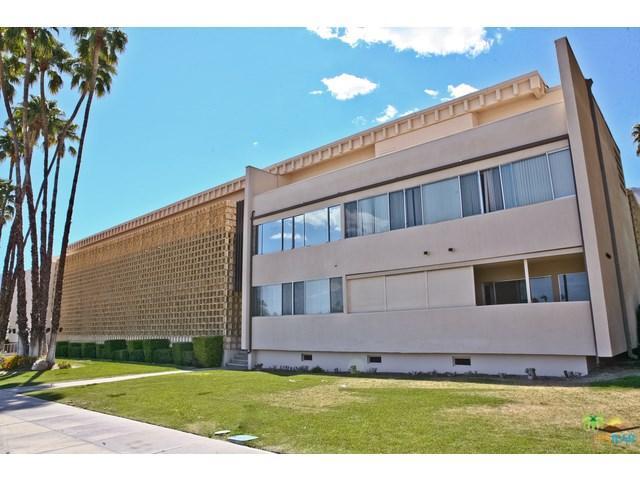 277 E Alejo Rd #216, Palm Springs, CA 92262