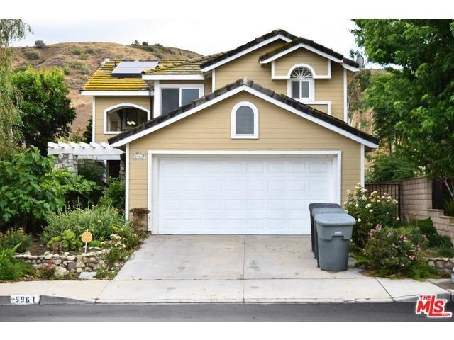 5961 Ridgegate Dr, Chino Hills, CA