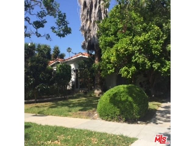 143 N Stanley Dr, Beverly Hills, CA 90211