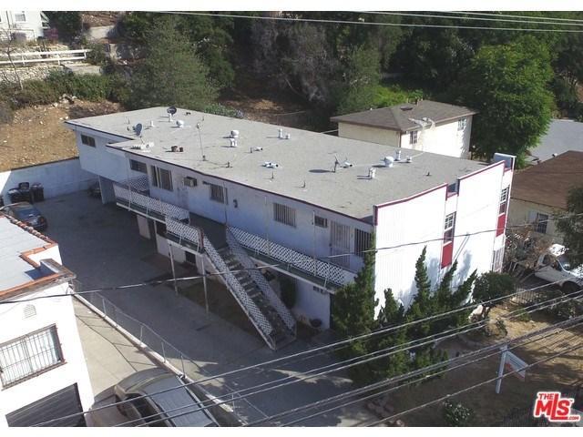 Loans near  San Pascual Ave, Los Angeles CA