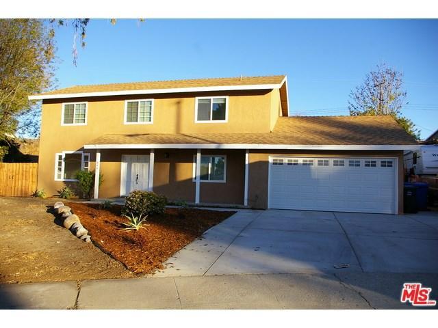 3061 Kenton Ct, Simi Valley, CA 93065