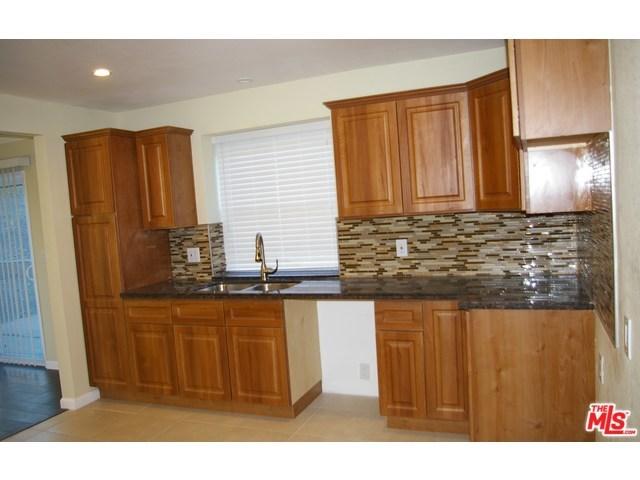 3061 Kenton Court, Simi Valley, CA 93065