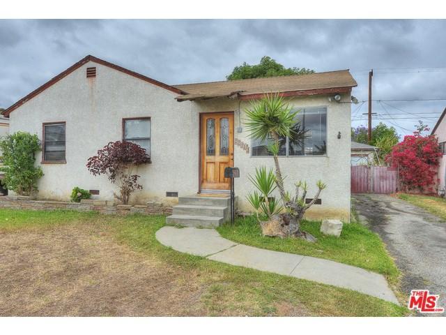22913 Broadwell Ave, Torrance, CA