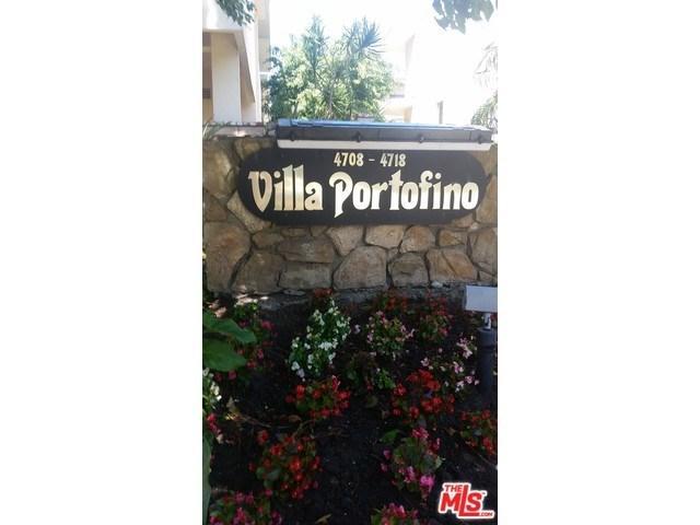 4708 La Villa Marina #APT F, Marina Del Rey CA 90292