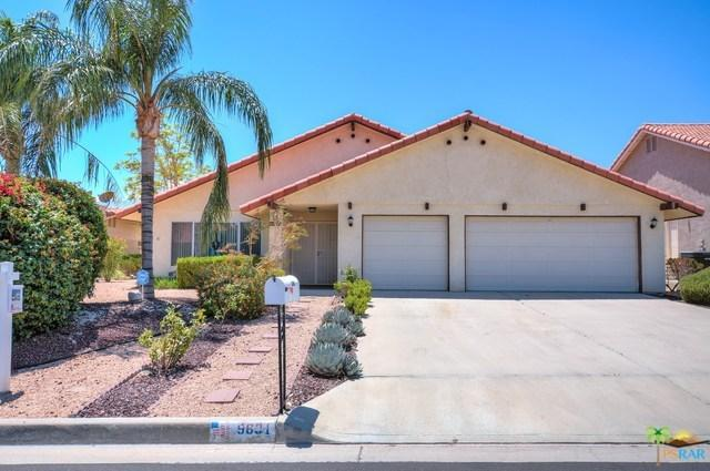 9631 Brookline Ave, Desert Hot Springs, CA 92240