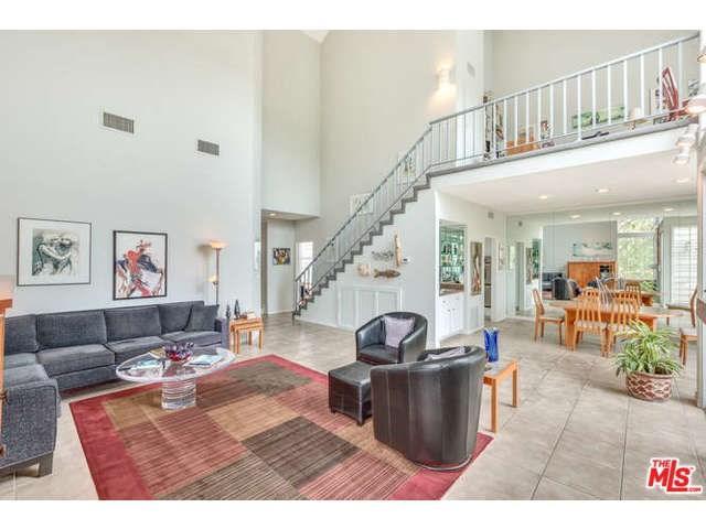 4346 Redwood Ave #APT A305, Marina Del Rey CA 90292