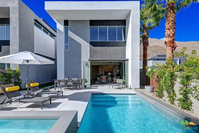 1171 Iris Ln, Palm Springs, CA 92264