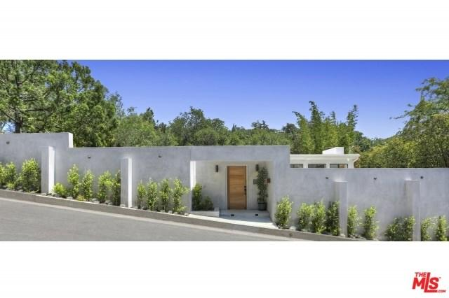 Loans near  Woodrow Wilson Dr, Los Angeles CA