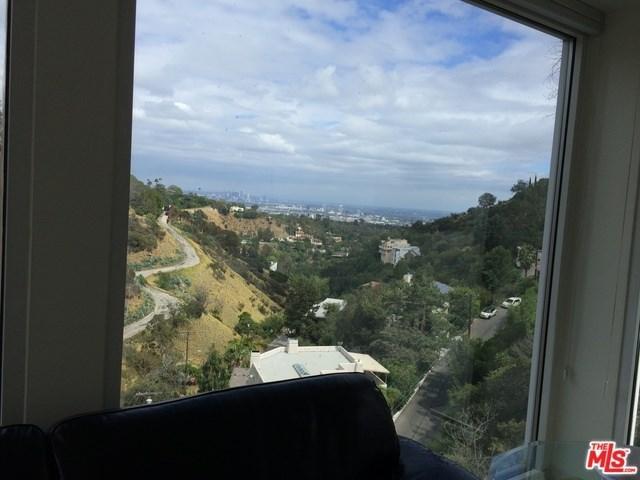 1380 Davies Dr, Beverly Hills, CA