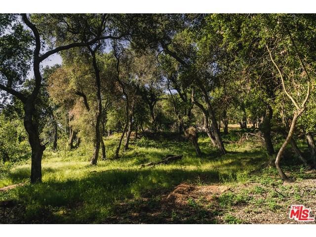 290 Rosario Park, Santa Barbara, CA 93105