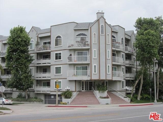 4401 Sepulveda #APT 104, Sherman Oaks, CA