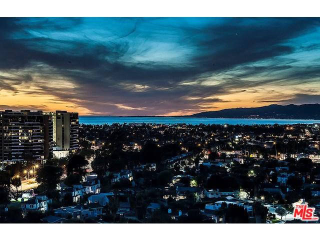 13700 Marina Pointe Dr #APT 1406, Marina Del Rey CA 90292