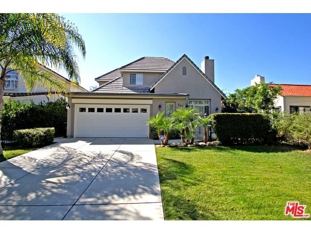 649 S Citrus Ave, Los Angeles, CA 90036