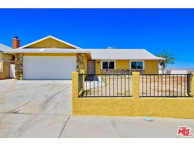 945 Windypass Byp, Barstow, CA