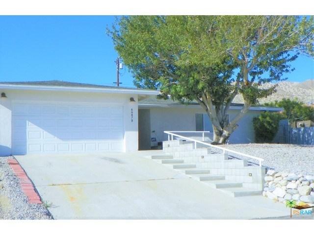 66878 San Rafael Rd, Desert Hot Springs, CA 92240