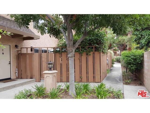 Loans near  Rock Glen Ave E, Glendale CA