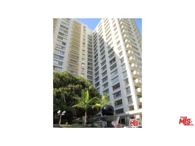Loans near  Century Park E , Los Angeles CA