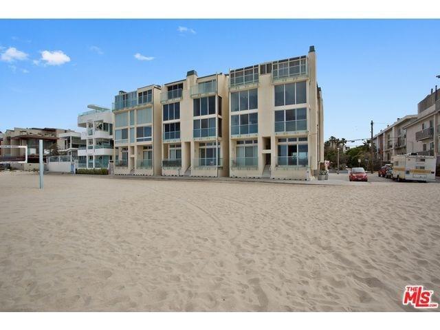 1 Ironsides St #APT 11, Marina Del Rey CA 90292