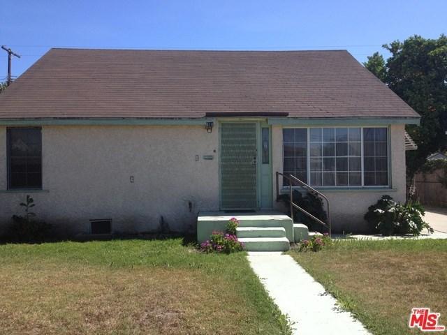 614 W Cressey St, Compton, CA 90222