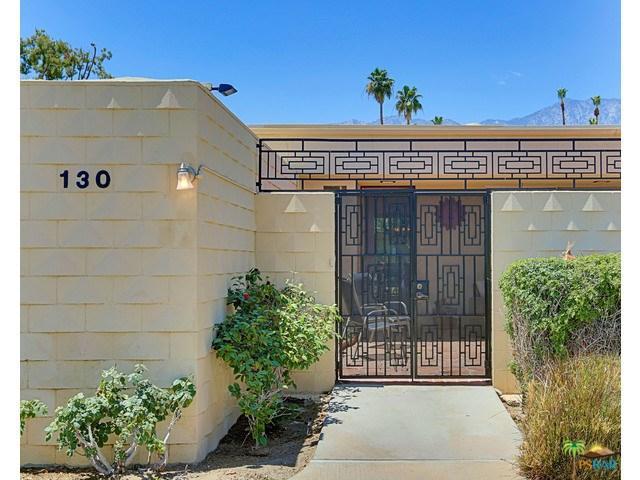 130 Eastlake Dr, Palm Springs, CA 92264
