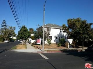 Loans near  S Corning St, Los Angeles CA