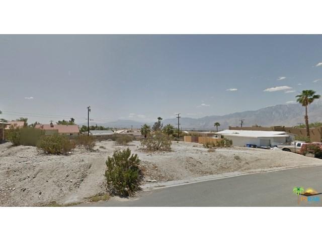 68217 Calle Blanco, Desert Hot Springs, CA 92240