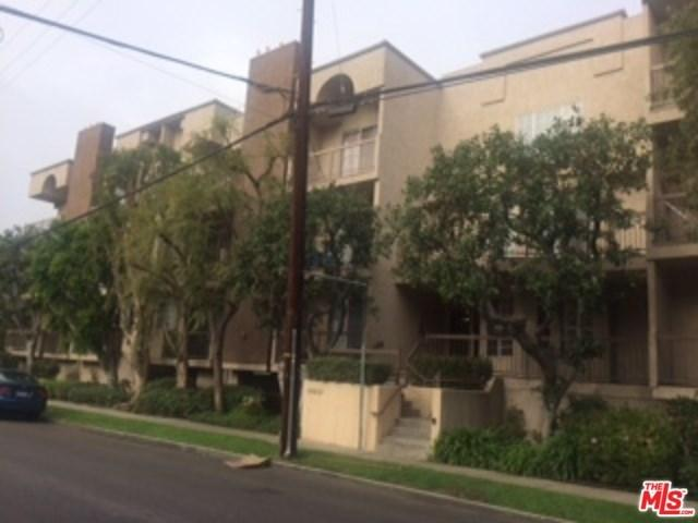 10021 Tabor St #107, Los Angeles, CA 90034