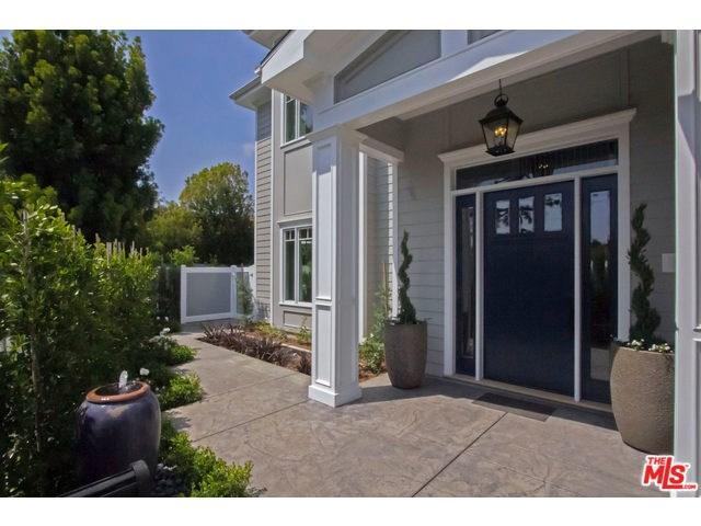 901 Muskingum Ave, Pacific Palisades, CA